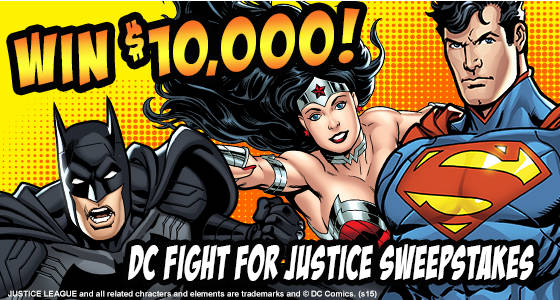 Justice-League-Sweeps_ps