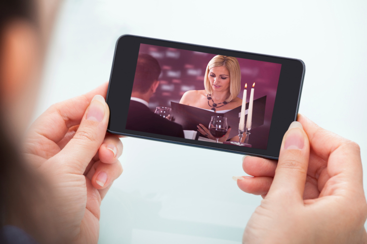 Easy Ways to Include Video in Your Marketing Strategy