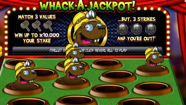 whack-a-mole3