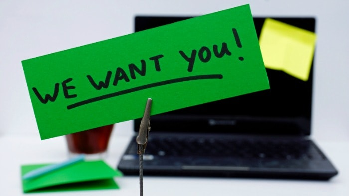 Making-Customers-Feel-Wanted-Nurtures-Loyal-Customers