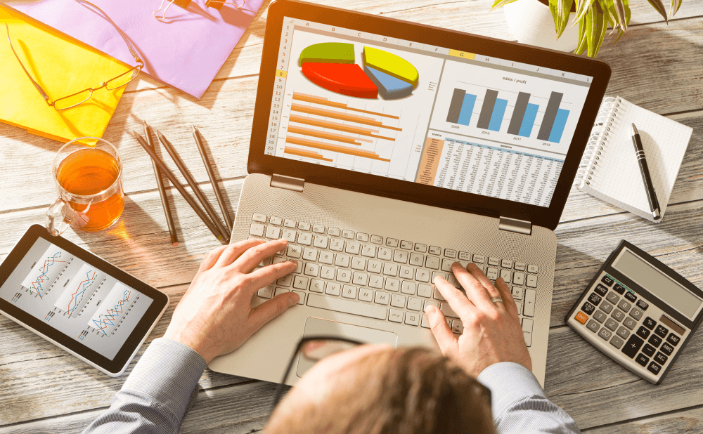 3 Marketing Metrics Your 7-Figure Business Should Be Monitoring
