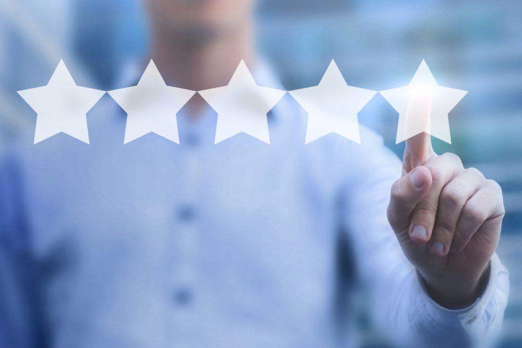 baltimore-company-reviews-affect-seo