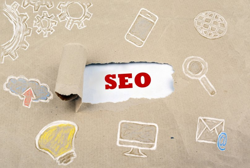 The Raw Truth About Getting New Customers With SEO For Your Business