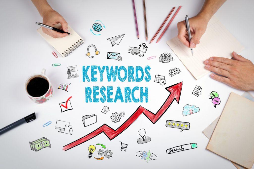 keyword-research-key-baltimore-seo
